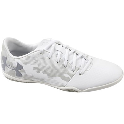 Under Armour UA SPOTLIGHT IN BASKETS BASSES MULTICOLORE Chaussure France_v13986