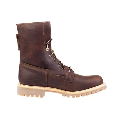 Timberland 8IN TALL ENGINEER BOOT BOTTINES MULTICOLORE