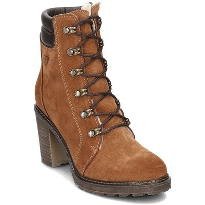 Model~Chaussures-c10565
