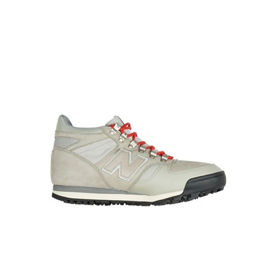 New Balance NORSE PROJECTS DANISH WEATHER BASKETS MONTANTES MULTICOLORE Chaussure France_v16909