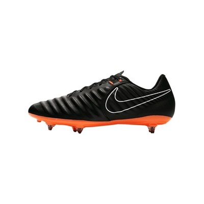 Nike CHAUSSURES DE FOOT MULTICOLORE