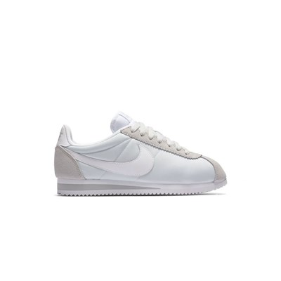 Nike CORTEZ BASKETS BASSES MULTICOLORE