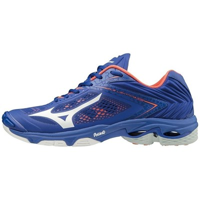 Mizuno WAVE LIGHTNING Z5 CHAUSSURES DE SPORT MULTICOLORE Chaussure France_v17286