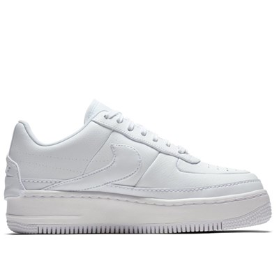 Nike BASKETS BASSES BLANC Chaussure France_v16482