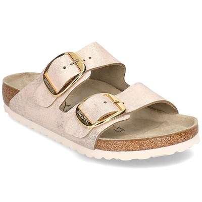 Birkenstock ARIZONA SANDALES ROSE Chaussure France_v16345