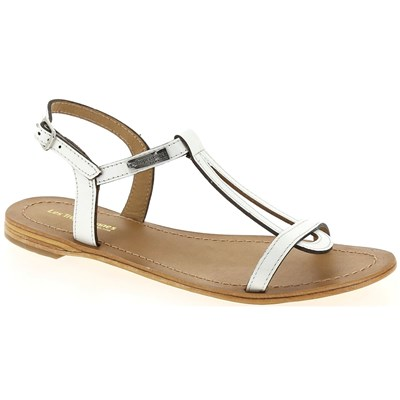 Model~Chaussures-c9292
