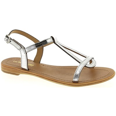 Model~Chaussures-c9291