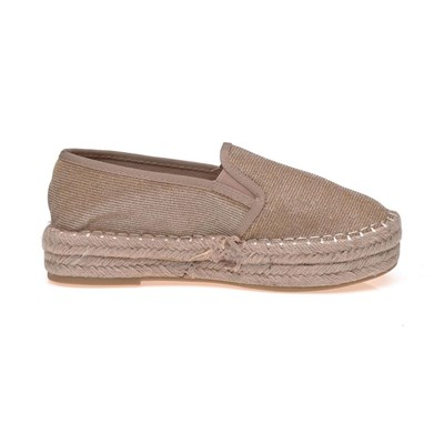 Refresh ESPADRILLES SABLE Chaussure France_v505