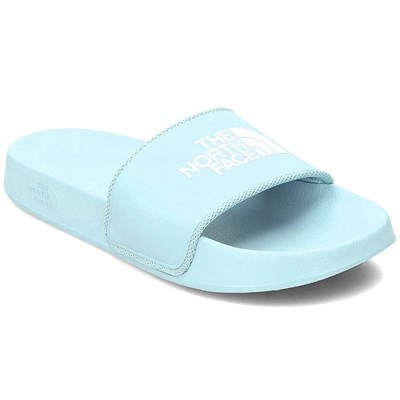 Chaussures Femme | The North Face MULES BLEU
