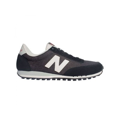 New Balance 410 BASKETS BASSES MULTICOLORE Chaussure France_v12190