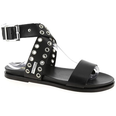 Model~Chaussures-c10131