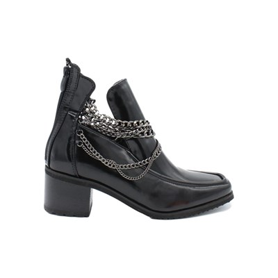 Model~Chaussures-c3153