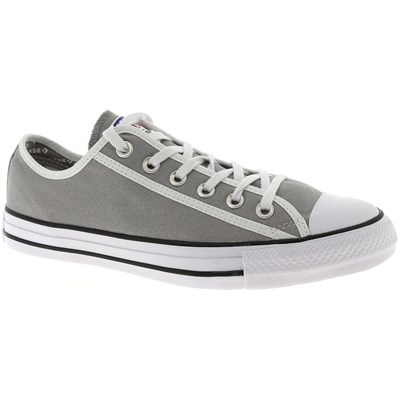 Converse ALL ALL STAR BASKETS MONTANTES GRIS Chaussure France_v7464