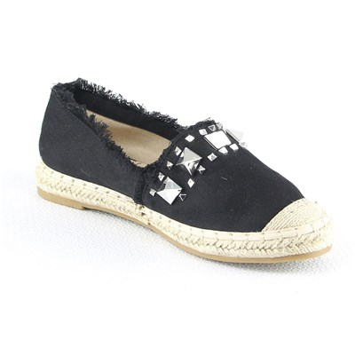 Model~Chaussures-c2922