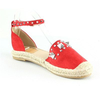Model~Chaussures-c2793
