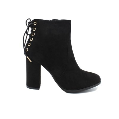 Model~Chaussures-c3152
