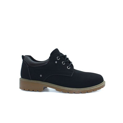 Model~Chaussures-c4840