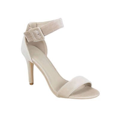 Model~Chaussures-c4566