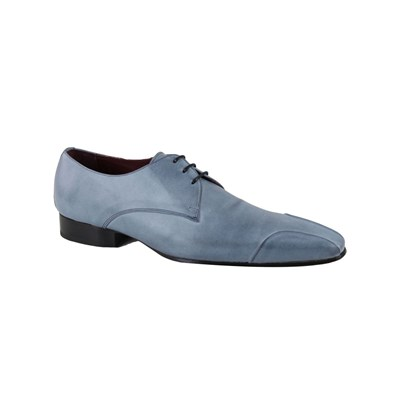 Pierre Cardin DERBIES GRIS