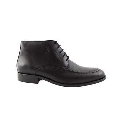 Pierre Cardin BOTTINES NOIR