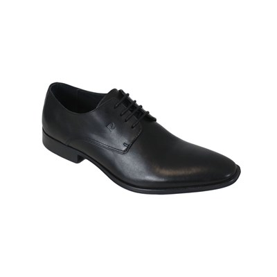 Pierre Cardin DERBIES NOIR