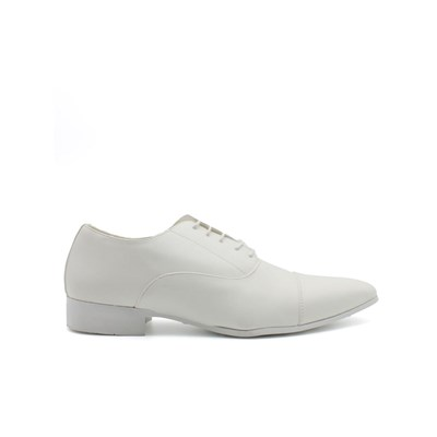 Model~Chaussures-c6249