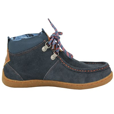Model~Chaussures-c9744