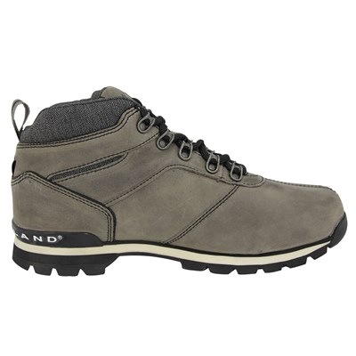 Timberland SPLIT ROCK 2 HIKER BOOTS GRIS Chaussure France_v14300