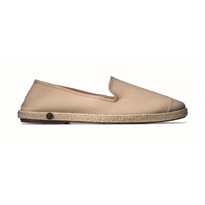 Angarde ESPADRILLES WATERPROOF BEIGE Chaussure France_v10357