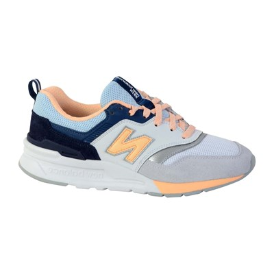 New Balance CW997HB SANDALES GRIS Chaussure France_v11798