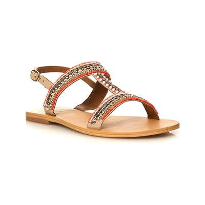Model~Chaussures-c3896
