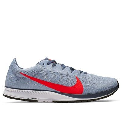 Nike CHAUSSURES DE RUNNING GRIS Chaussure France_v16499