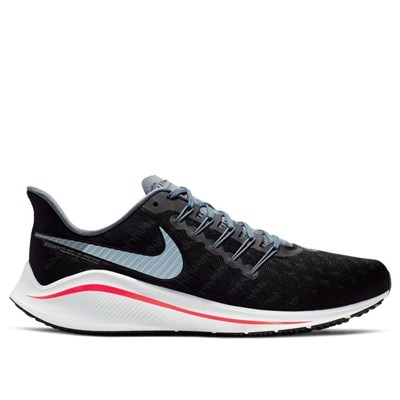 Nike CHAUSSURES DE RUNNING MULTICOLORE Chaussure France_v17345