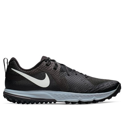 Nike CHAUSSURES DE RUNNING MULTICOLORE Chaussure France_v16665