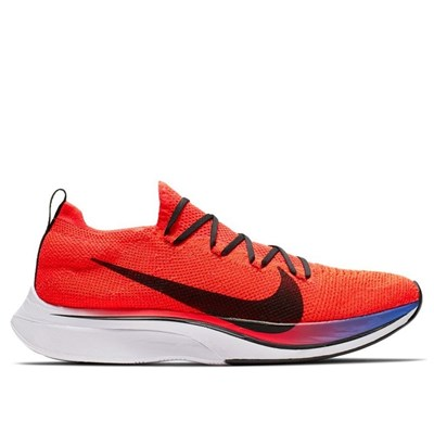 Chaussures Homme | Nike CHAUSSURES DE RUNNING ROUGE