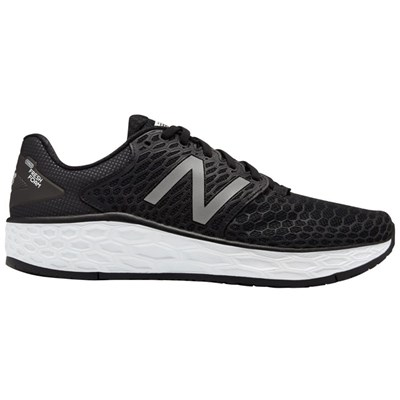New Balance FRESH FOAM VONGO V3 CHAUSSURES DE RUNNING NOIR