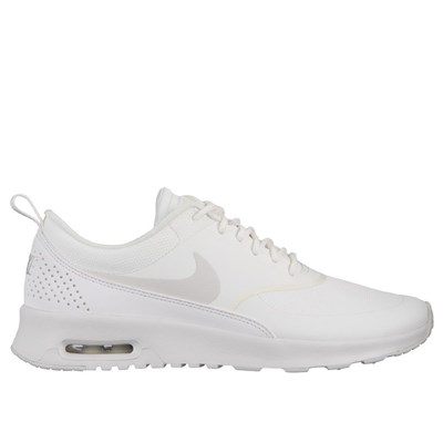 Nike BASKETS BASSES BLANC Chaussure France_v17315