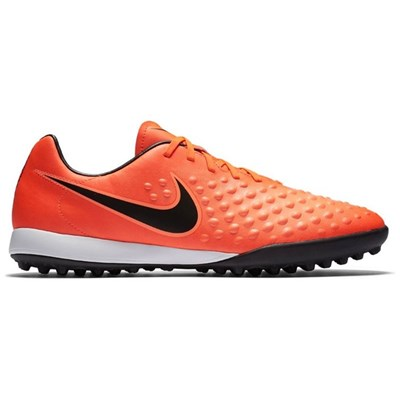 Nike CHAUSSURES DE FOOT ORANGE Chaussure France_v11053