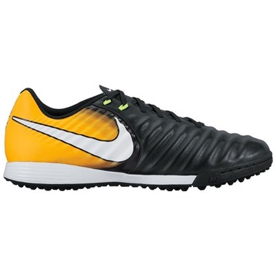 Nike CHAUSSURES DE FOOT MULTICOLORE Chaussure France_v10908