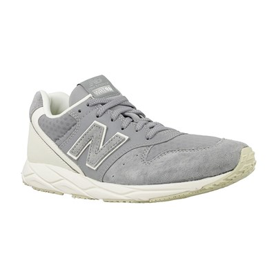 New Balance B 09 BASKETS BASSES MULTICOLORE Chaussure France_v15604