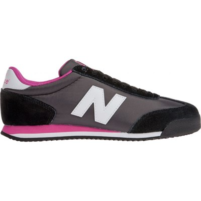 New Balance 360 BASKETS BASSES GRIS Chaussure France_v11826
