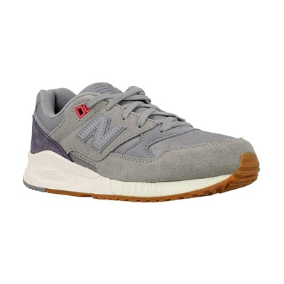 New Balance 530 BASKETS BASSES MULTICOLORE Chaussure France_v14807