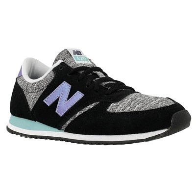 New Balance B 10 BASKETS BASSES MULTICOLORE Chaussure France_v12791