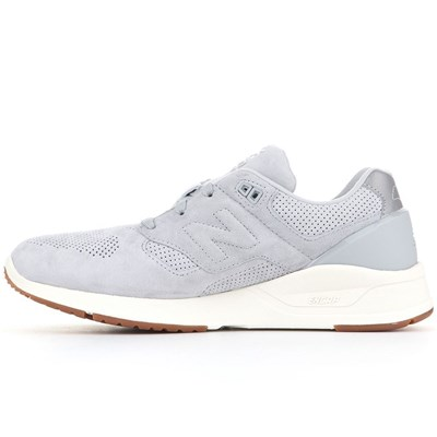 New Balance MRL530SG BASKETS BASSES GRIS