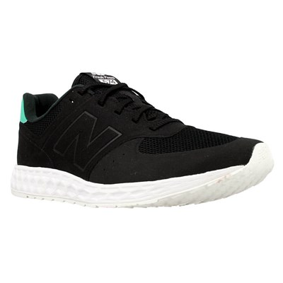 New Balance MFL574 BASKETS BASSES MULTICOLORE