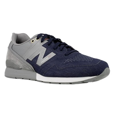 New Balance D 12 BASKETS BASSES MULTICOLORE Chaussure France_v15613