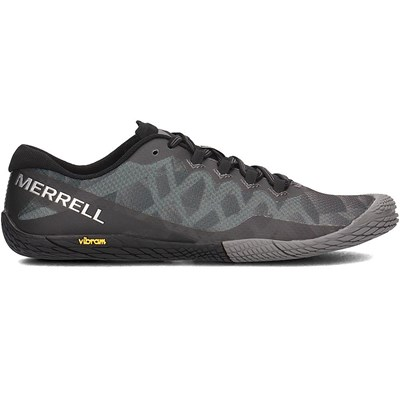 Merrell BASKETS BASSES MULTICOLORE