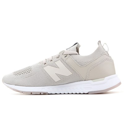 Chaussures Femme | New Balance 247 BASKETS BASSES MULTICOLORE