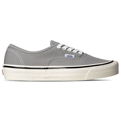 Vans AUTHENTIC 44 DX BASKETS BASSES MULTICOLORE Chaussure France_v12591