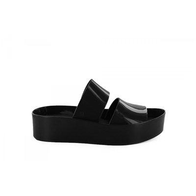 Model~Chaussures-c4454